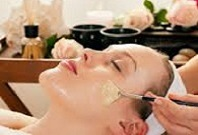 Elemental Nature Facial
