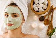 Green Science Facial